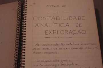 IMG_1837 copy