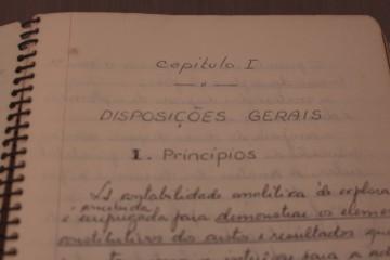 IMG_1841 copy
