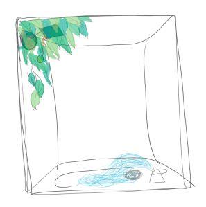 nature inside a metal recipient_01